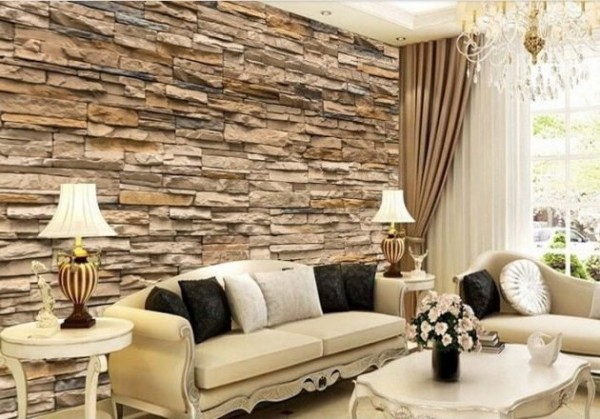 Wallpaper Nigeria - List of Nigeria Wallpaper companies