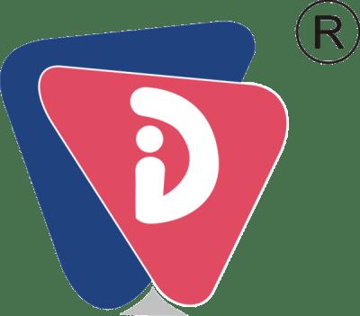 DEQNA International