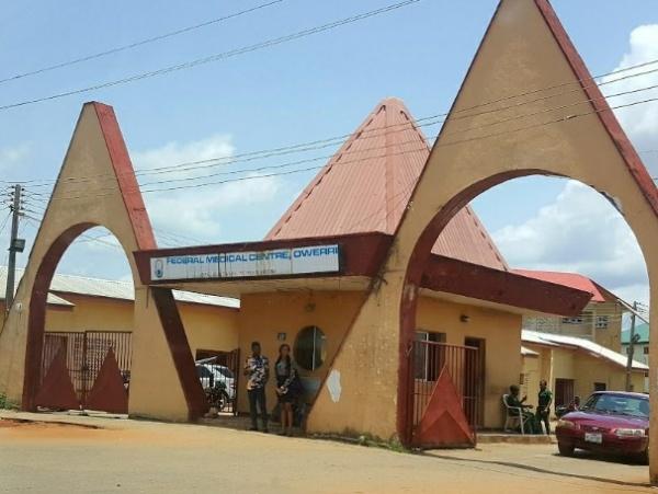 FMC Owerri