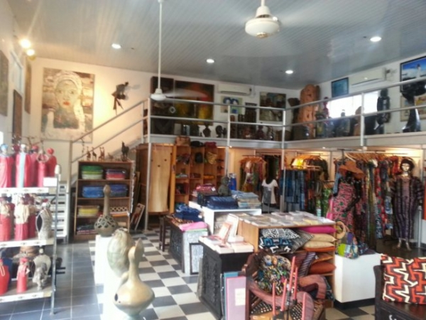 1397116593 84425 - 8 Must – Visit Culture Spots in Lagos