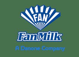 Fan Milk Plc Recruitment 2021, Careers & Job Vacancies