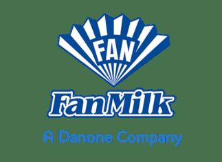 Fan Milk Plc Graduate Trainee Programme 2021