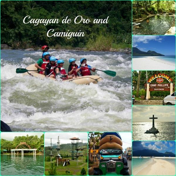St Michael Explorer Travel And Tours Paranaque City