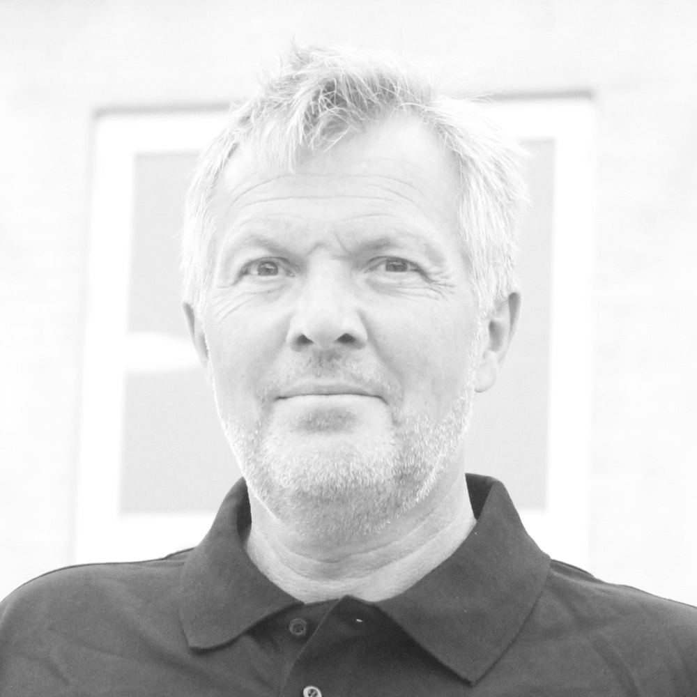 Henrik Lassen