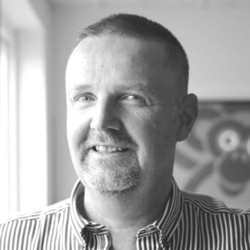 Henrik Marcher Christensen