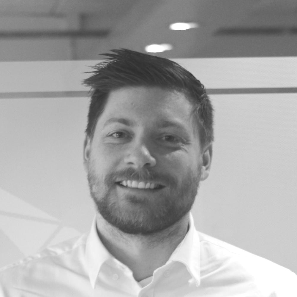 Daniel Kruse Jacobsen