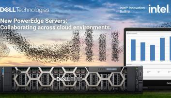 Dell Technologies PowerEdge 15G