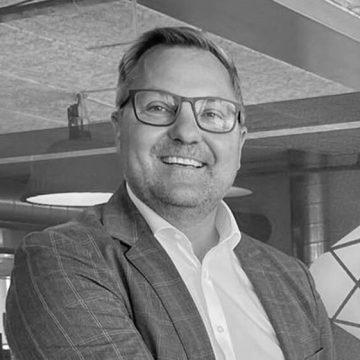 Kenneth Møller