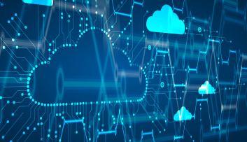 Bæredygtighed og besparelser med Cloud Desktop