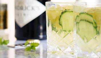 Seminar – Veeam & cocktails