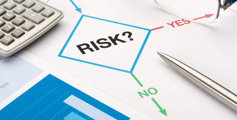 Gestion De Fortune Lmergence Du Private Risk Management