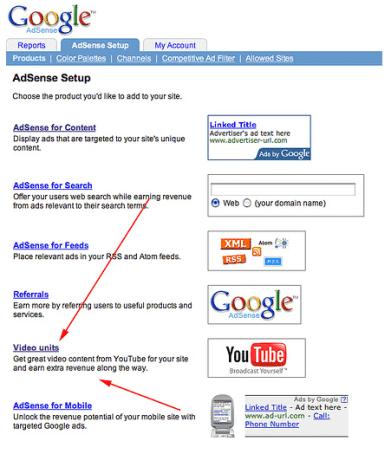 google-adsense-example