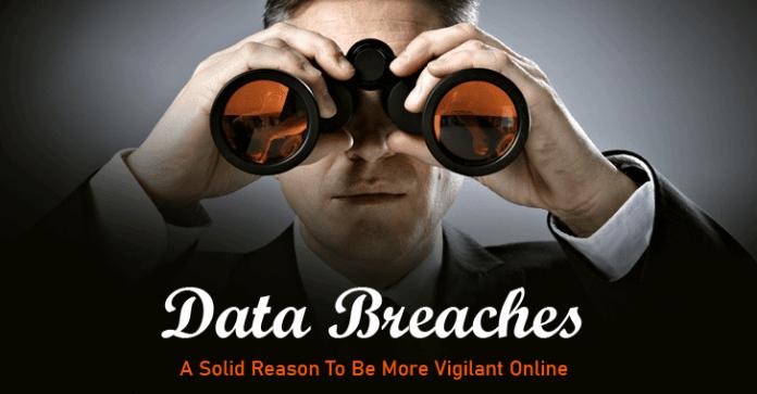 antivirus protection software