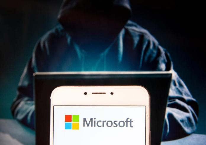 Microsoft threat research reveals 44 million Microsoft accounts at risk of password compromise