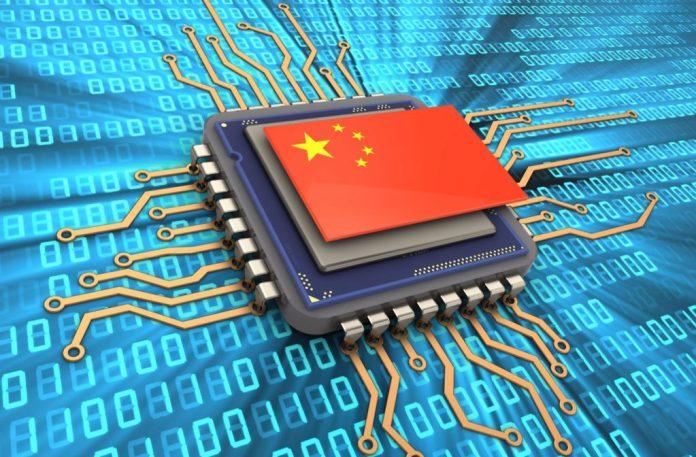 Deutsche Bank Report: Digital Yuan Could Upset Global Power Balance, Plastic Will Die, Cash Survive