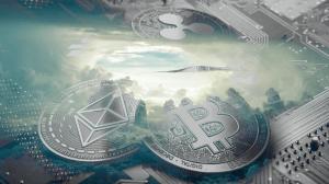 Top 9 Countries That Endorse Bitcoin 101