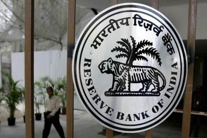 The MPC comprises six members, which includes the RBI governor, deputy governor, an executive director (ED) and three members nominated by the government.
