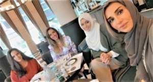 First Face-to-Face Forum between Gulf, Israeli Women a Hit