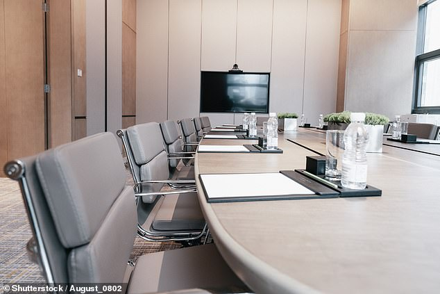 Takeover deals agreed in boardrooms won't always be backed by the shareholders who own most of the company in question