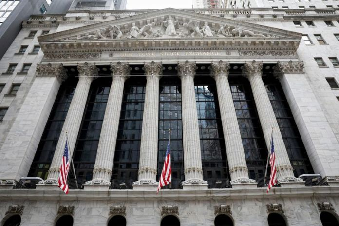 Dow, S&P 500 headed for tepid open as Fed meeting begins