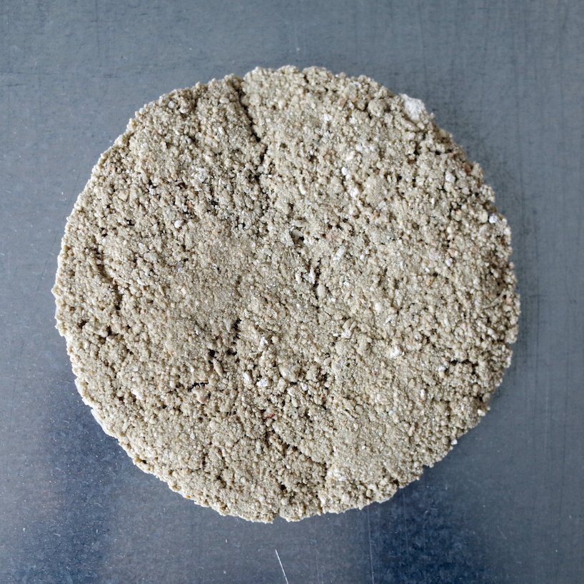 from limescale to limestone neo stone age 2