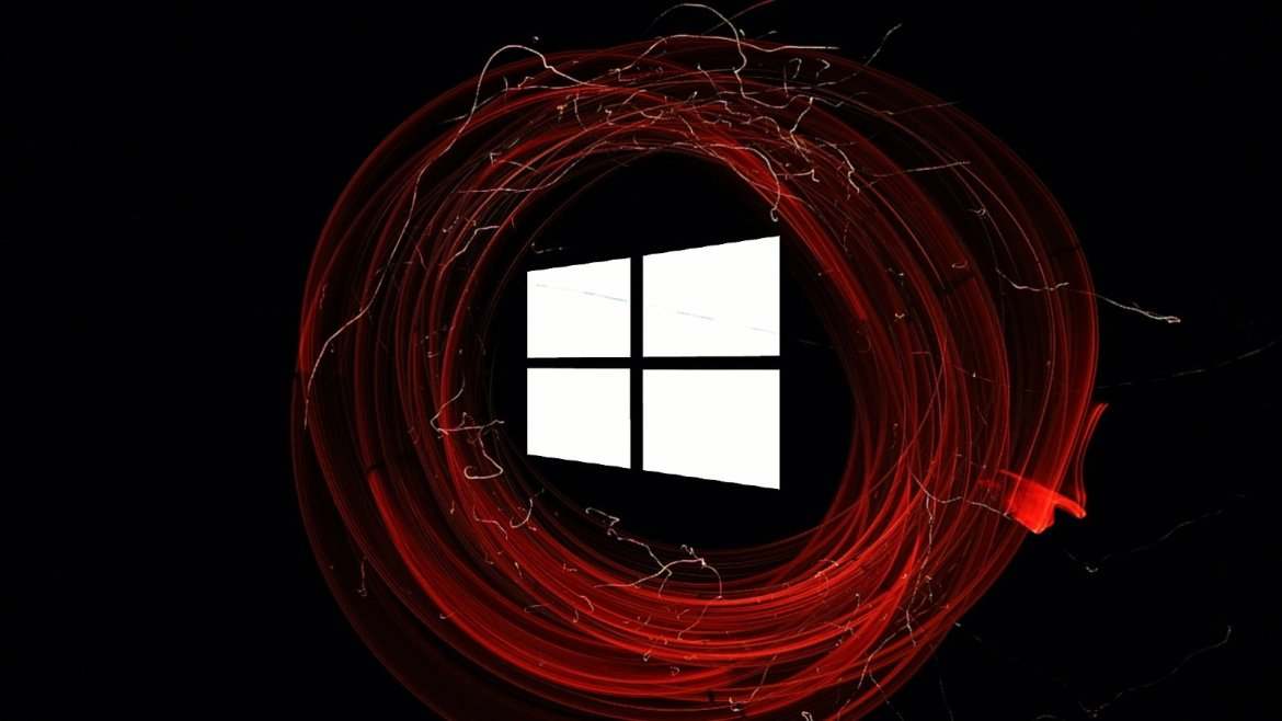 Microsoft WPBT flaw lets hackers install rootkits on Windows devices