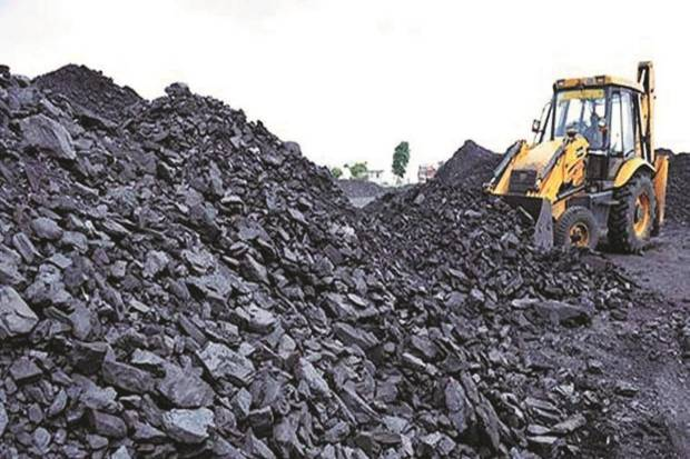 """""""There are not going to be any (coal) deficiencies which may lead to any shortfall of (power) supply,"""" Union finance minister Nirmala Sitharaman said at Harvard Kennedy School on Tuesday."""