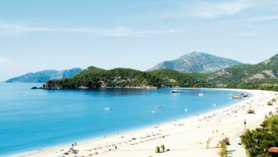 Low cost Holidays to Turkey