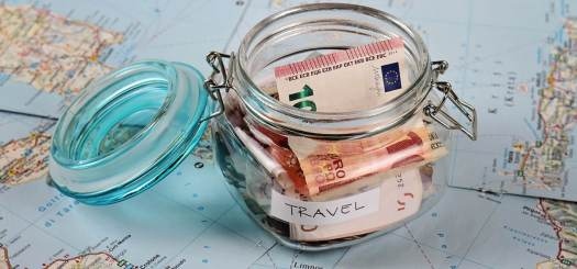 Find your Suitable Plan for the Best Travelling Bills