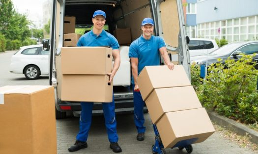 Hire A Mover: The Trusted Sydney Removal Group