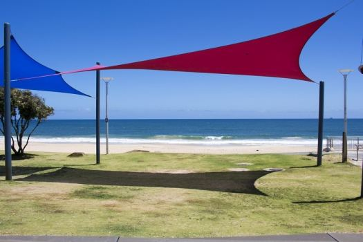 shade sail for carport melbourne