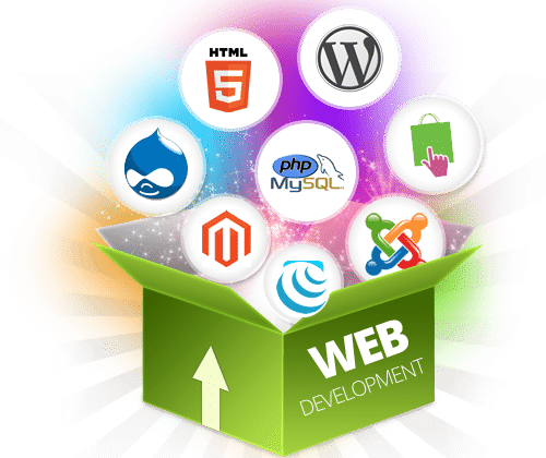 Magento Product Data Entry Services