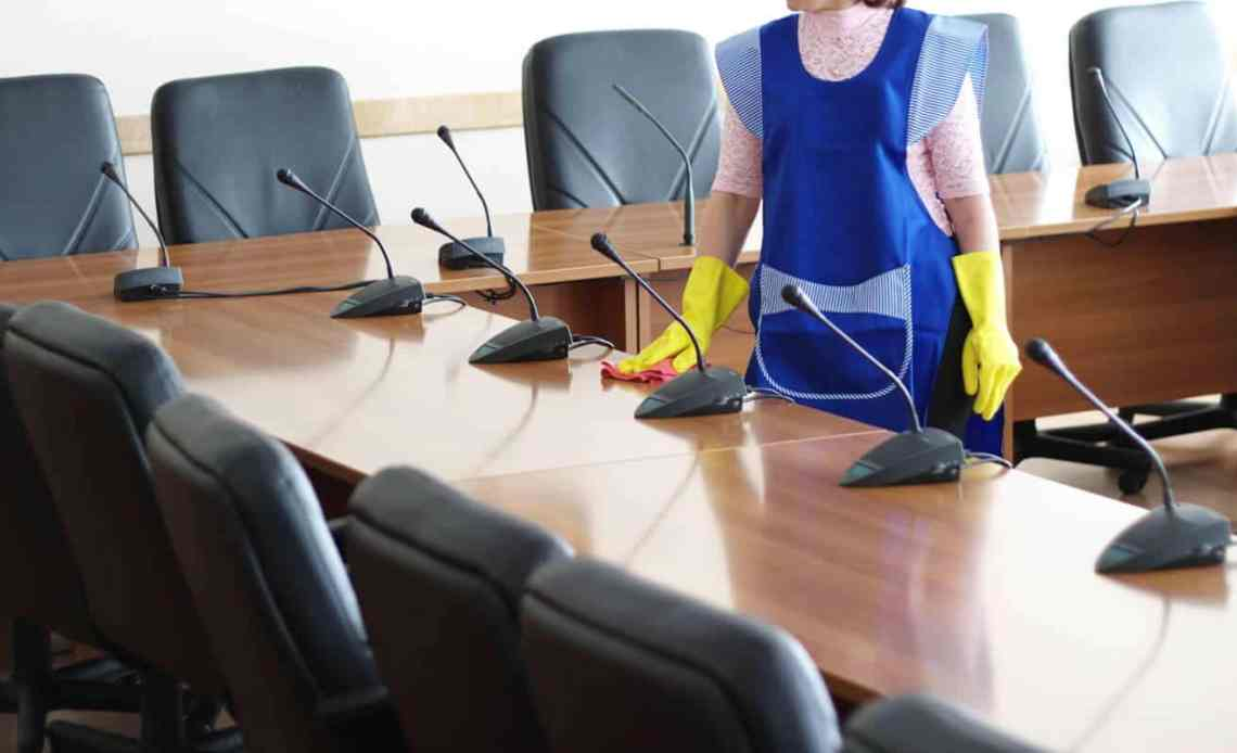 cleaners-in-shenfield