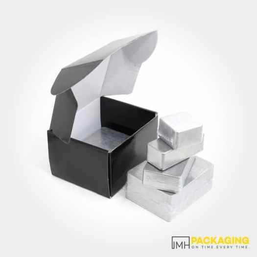 mailer boxes 3