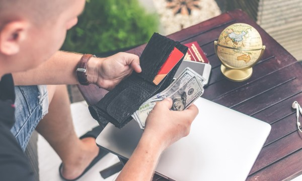 Money Management Strategies For Those Working Overseas