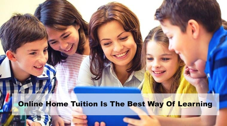home-tutor-in-lahore