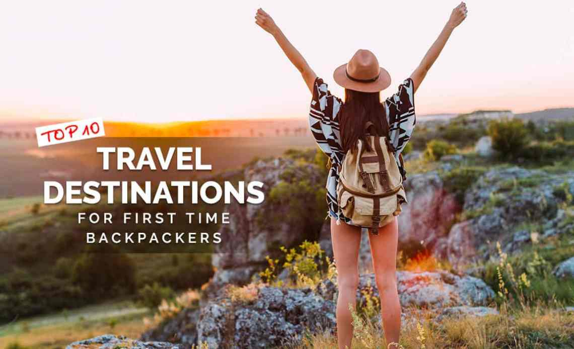 destinations-for-backpackers