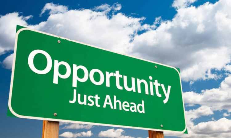 job oppertunities for chartered accountant jobs