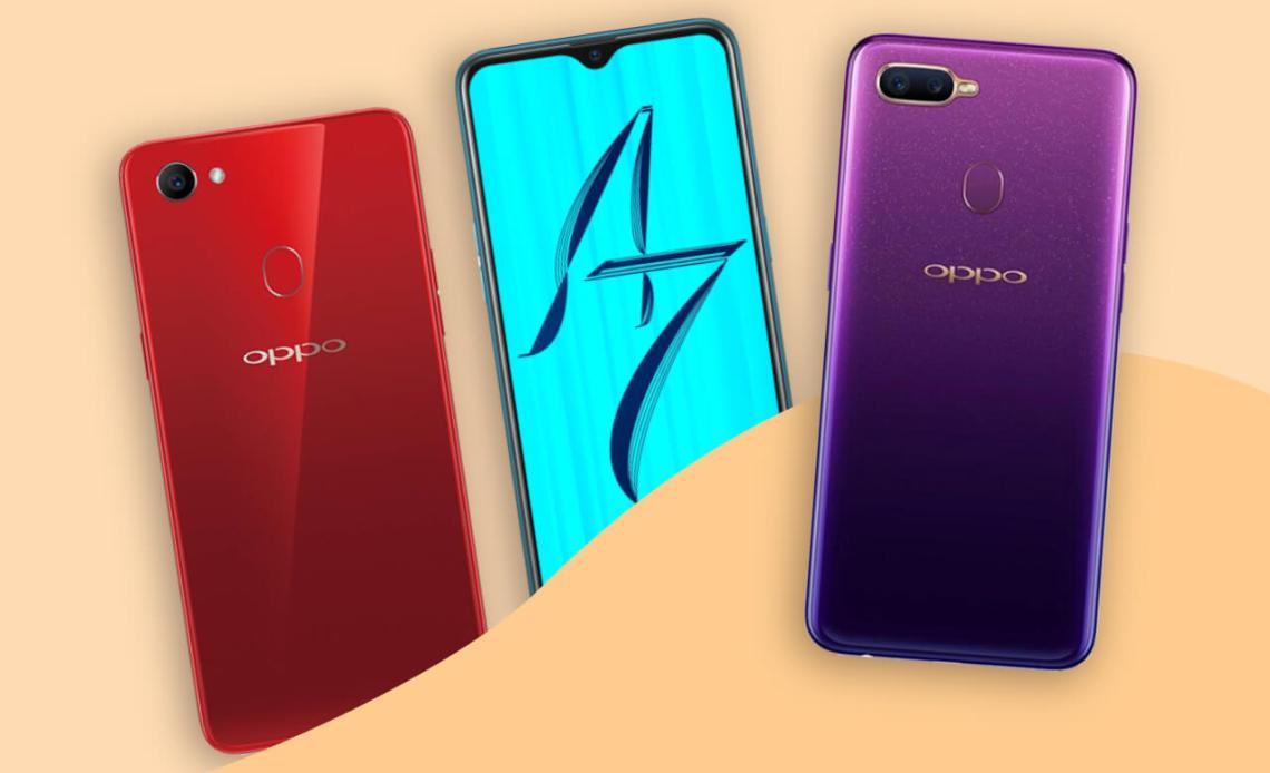 oppo-mobile-price-in-pakistan