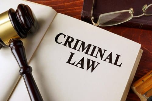 5 Things to Know When Choosing a Criminal Defense Attorney – Business  Module Hub