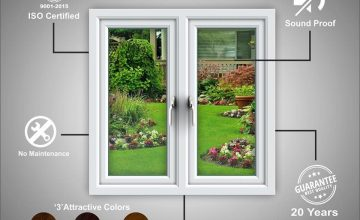 HOW CAN WEATHERSEAL UPVC SOUNDPROOF WINDOWS AND DOORS IMPROVE THE QUALITY OF YOUR LIFE 960x658 1