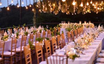 Hire Wedding Decorations 2 210dd325