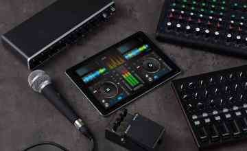 Best Music Tablet f364ce98