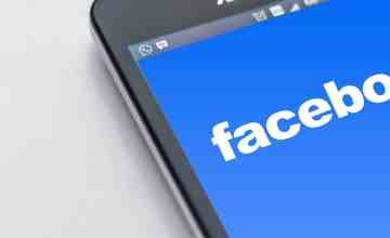 facebook 1903445 1280 962198b1