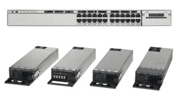 Cisco Catalyst 3750 Series f8493d63