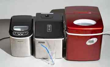 Ice makers for home use a05e6278