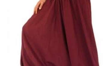 sarouel fashion cca97471