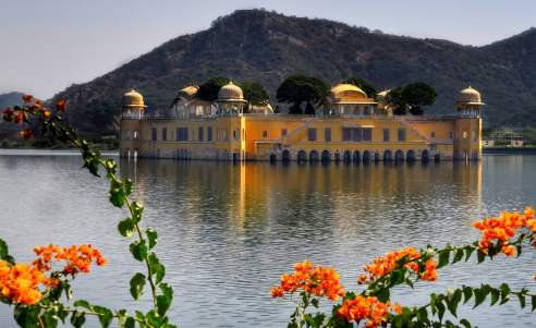 Jal Mahal bbbb8e7a