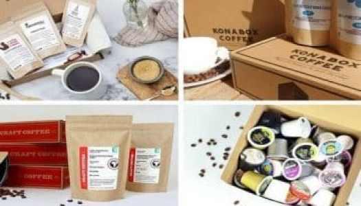 coffee boxes e188c421