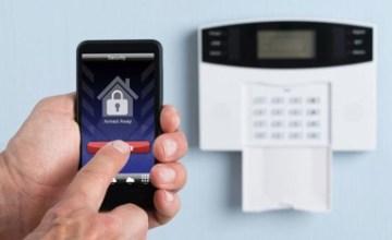 security camera 2 50608321